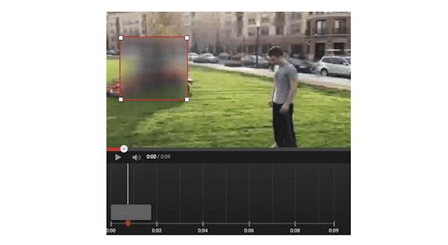 youtube-blur-tool