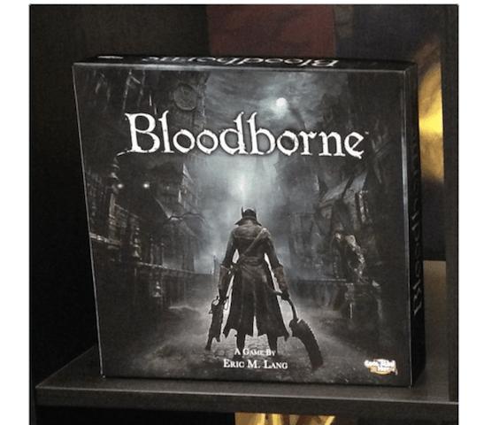 bloodborne-card-game