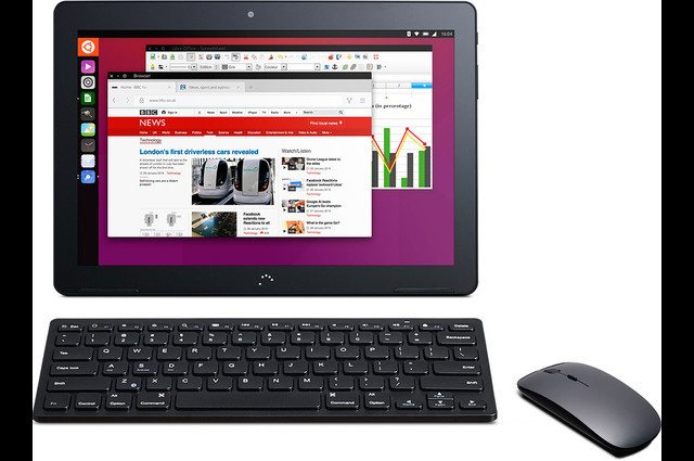 canonical-tablet