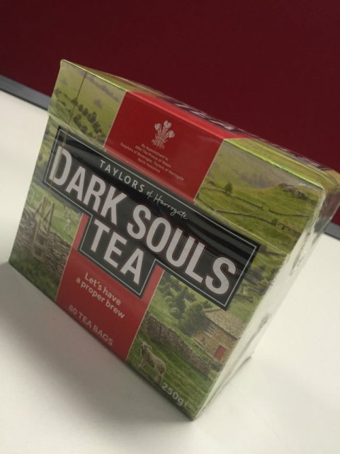 dark-souls-tea