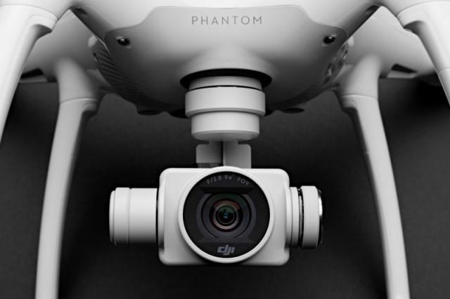dji-phantom-4-2