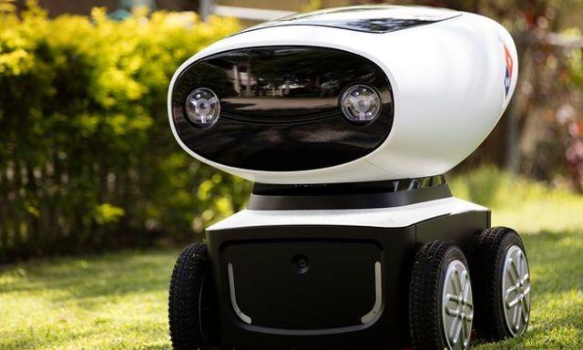 donimo-robot-pizza