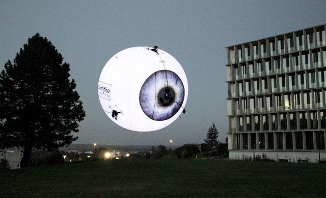 drone-blimp
