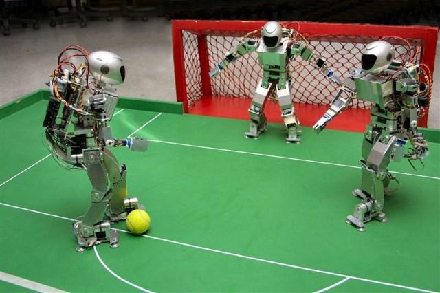 dubai-robot-olympics