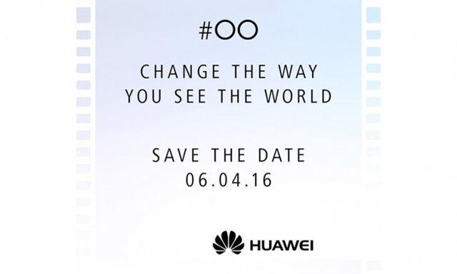 huawei-p9-savedate