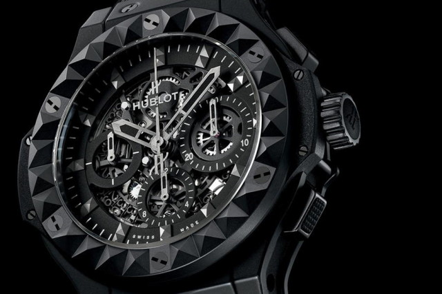 hublot-watch