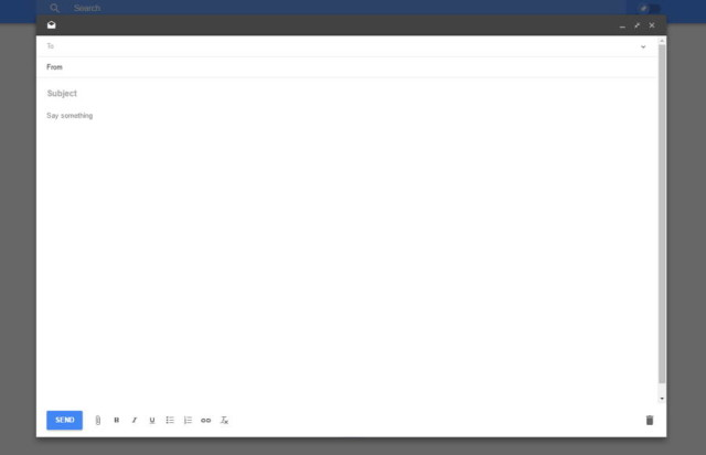 inbox_expanded_compose