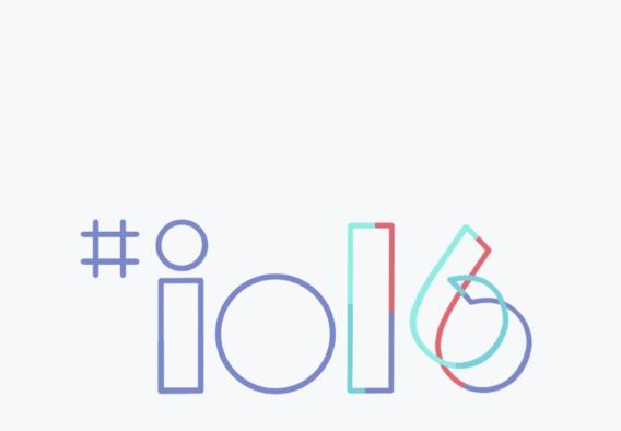 io-2016