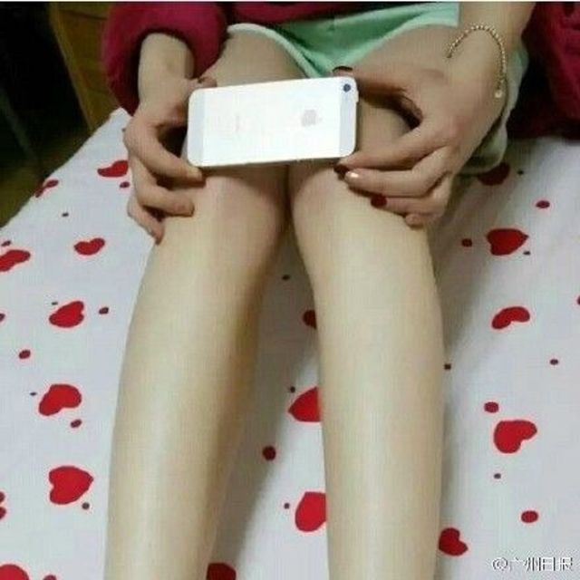 iphone-meme-legs