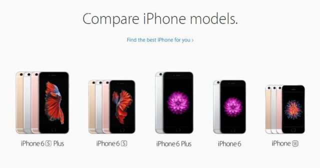 iphone_5s_not_for_sale