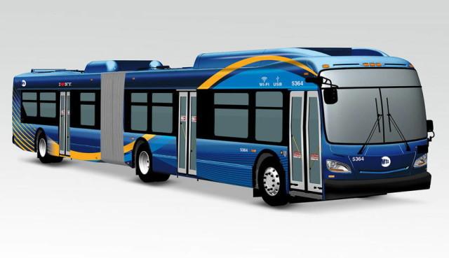 mta-high-tech-bus