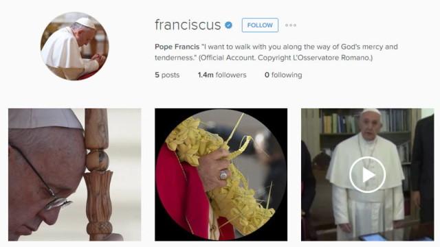 pope_francis_instagram