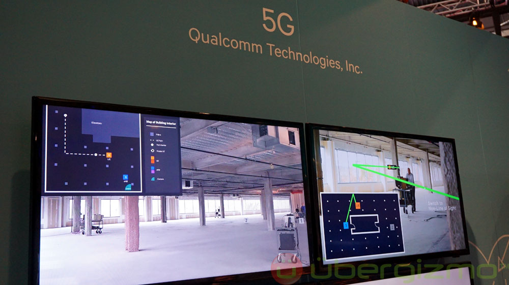 qualcomm-5g-mwc-2016