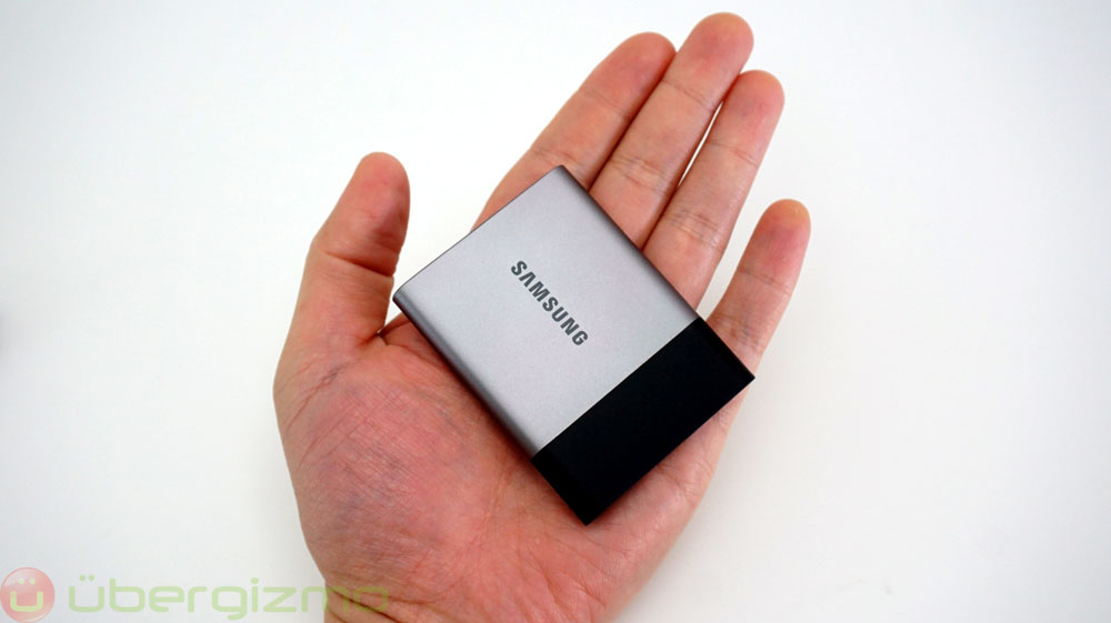 samsung-ssd-t3-review_01