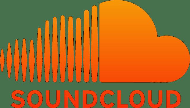 soundcloud-sony
