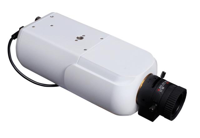 toshiba-4k-camera