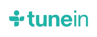 tunein-logo-official
