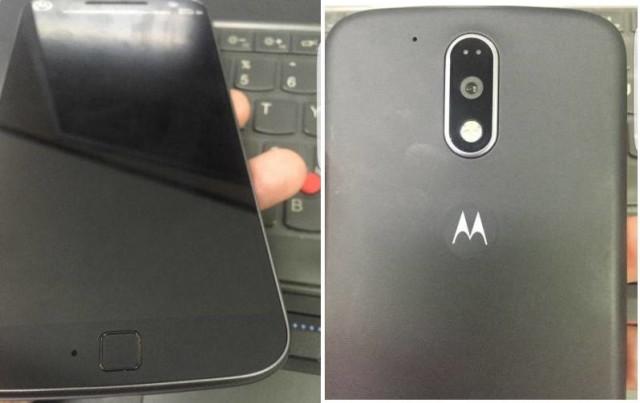 Moto-G4-front