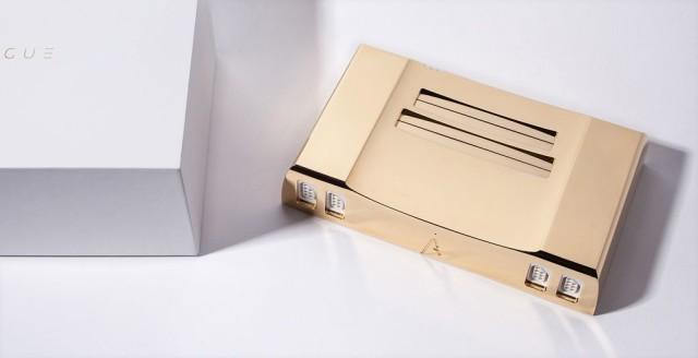 analogue-gold-nt-2