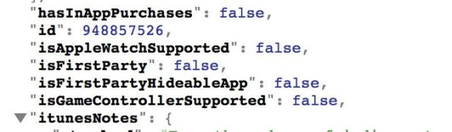 code-hide-iphone-apps