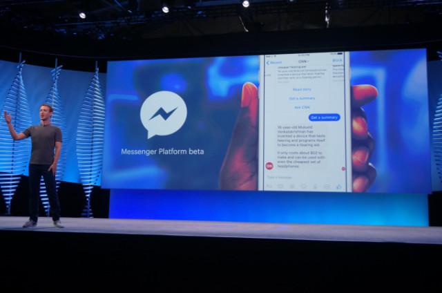 facebook-bots-platform-messenger