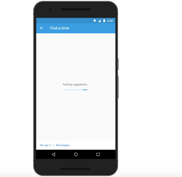 find-a-time-google-calendar