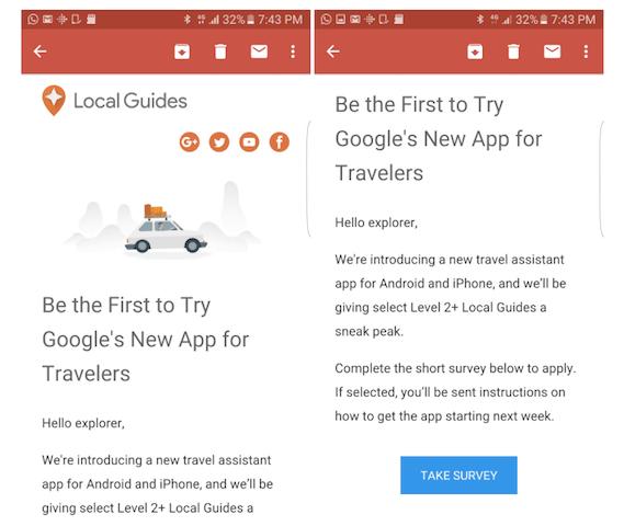 google-app-new