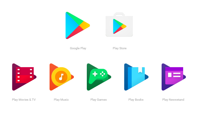 google-play-icons-new