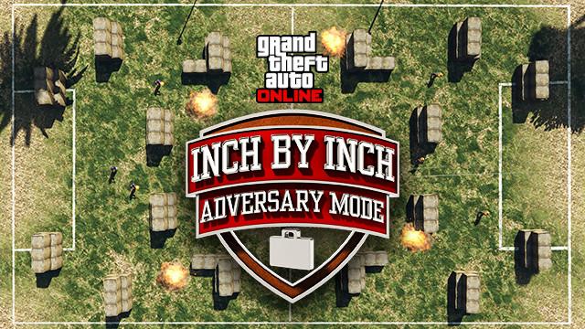 inch-by-inch-gta-5