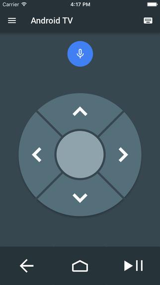 ios-android-tv-remote-app