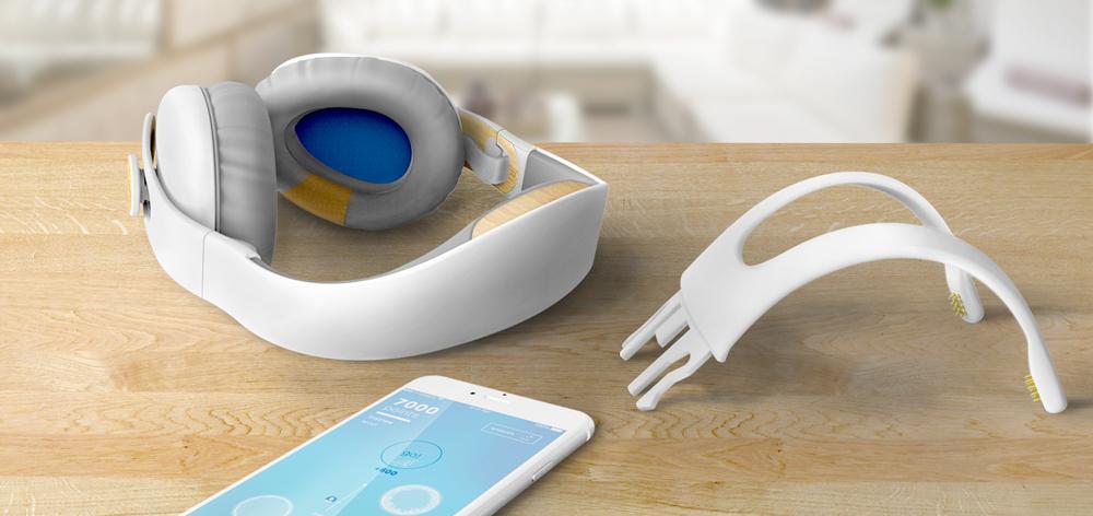 melomind_brainwave-headset