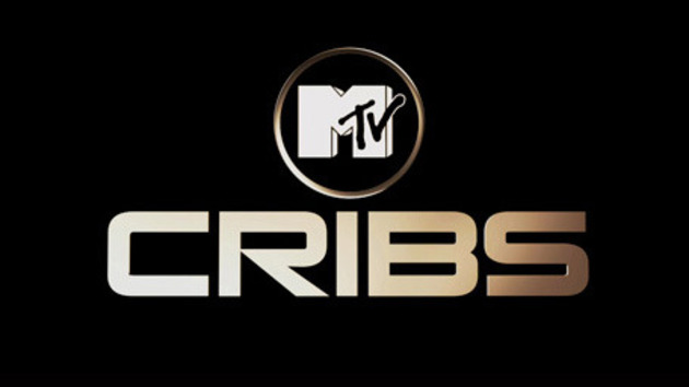 mtv-cribs