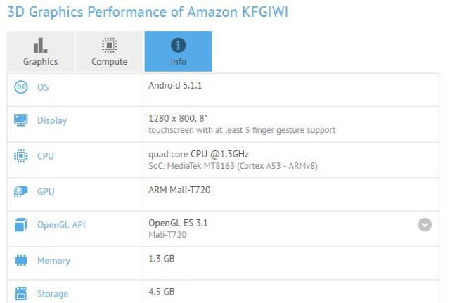 new-kindle-fire-hd-8-tablet-benchmark