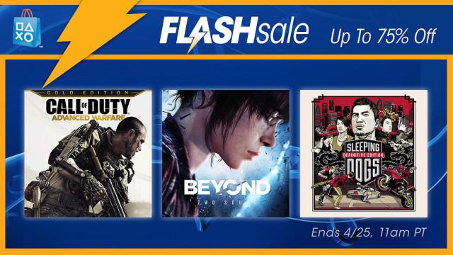 ps-store-flash-sale-april-2016