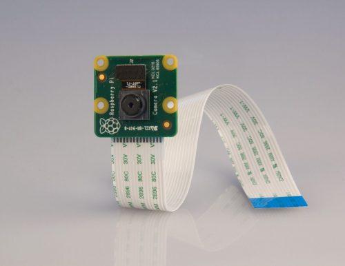 raspberry-pi-sony-camera