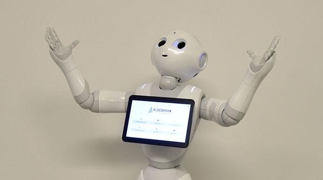 robot-enrols-class