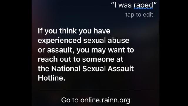 siri-sexual-physical-abuse