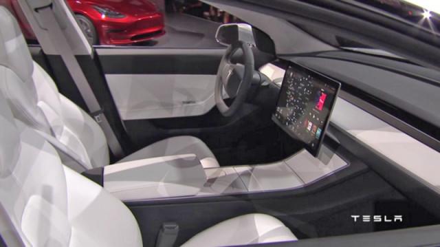 tesla-model-3-interior