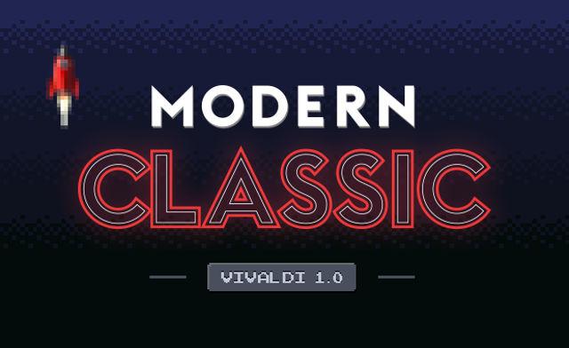 vivaldi-modern-classic
