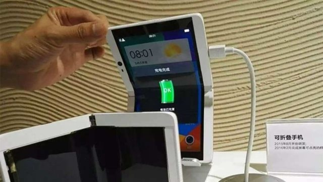 Oppo folding phone-970-80