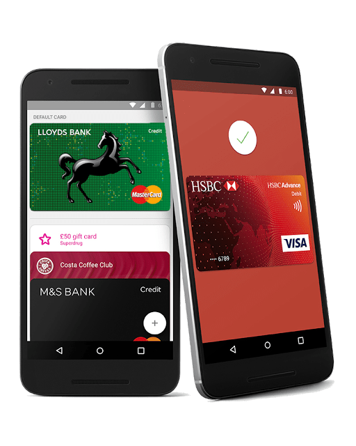 android-pay-uk