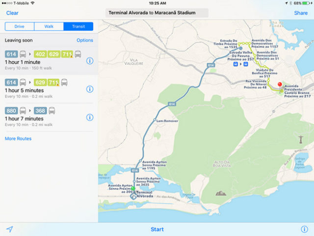 apple-maps-public-transit
