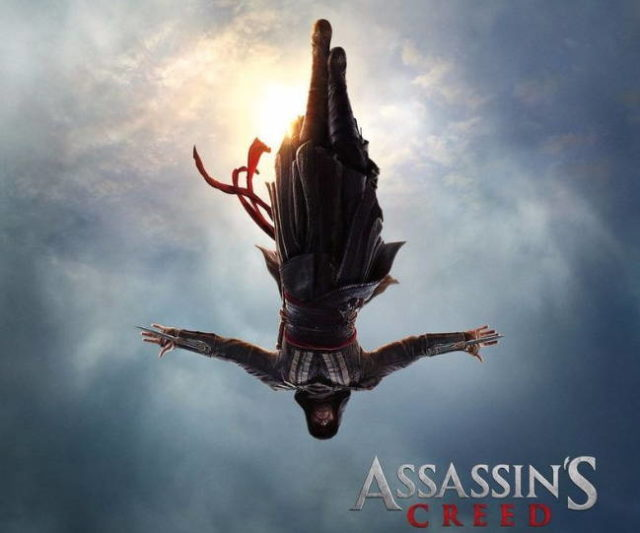 assassin's_creed_movie