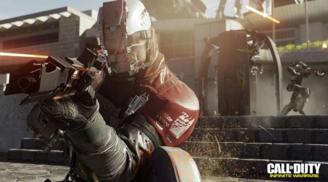 call-of-duty-infinite-warfare-screenshot-05