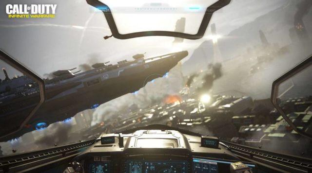 call-of-duty-infinite-warfare-screenshot-06