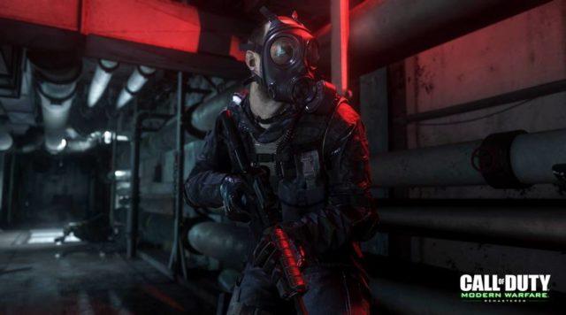 call-of-duty-modern-warfare-remastered-screenshot-03