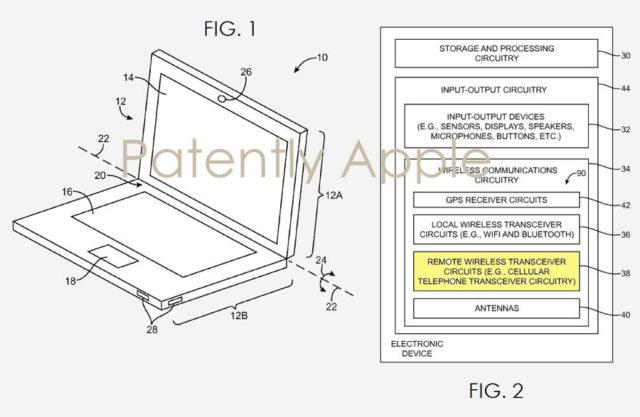 cellular_macbook_patent