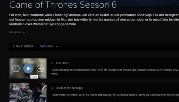 game-of-thrones-season-6-episode-5-leaked