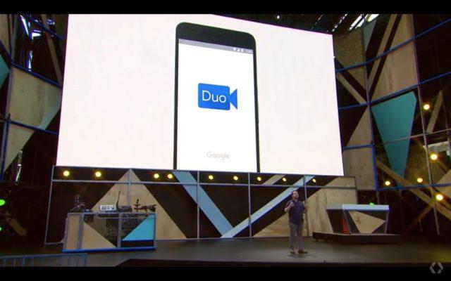 google allo duo-17