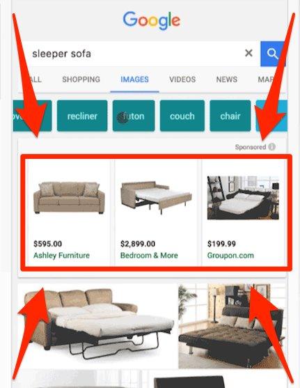 google-image-ads